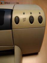 04046 Printer HP Inkjet 940c