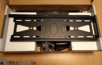 04047 Стойка за телевизор за стена LCD/LED/Plasma
