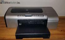 11169-1 HP Business Inkjet 2800 dnt