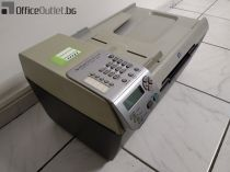 11171 Printer HP Officejet 5510 All- in- One
