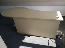 91084 Management Desk