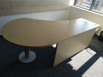 91088 Management Desk
