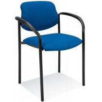 91090 Visitor Chair