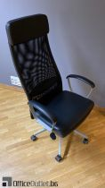 93110 Office chair IKEA