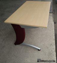 14219 - 1 Office desk LAS