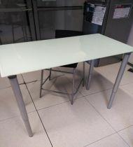 104392 Стъклени кухненски маси  IKEA