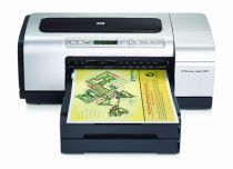 11169 HP Business Inkjet 2800