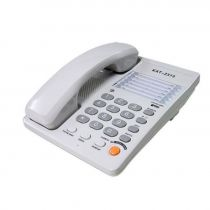 11177 Office phone Panasonic