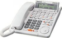 11180 Office phone Panasonic