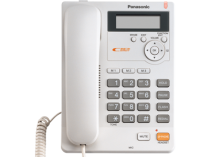 14226 Office phone Panasonic