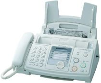 04236 Fax machine Panasonic