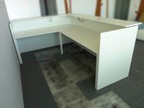 09467 Reception desk TARGET