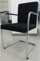 02694 Конферентен стол Bene  Dexter