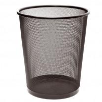 39636 Кошче за боклук
