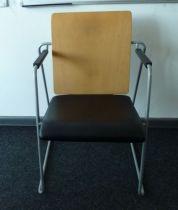 80112 Конферентен стол