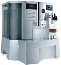 39640 Кафе машина Jura IMPRESSA XS90 One Touch