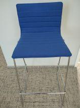 64034 Бар стол Bejot OCCO W 720