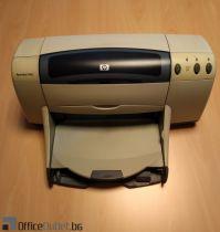 04046 Принтер HP Inkjet 940c