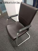 041701 Конферентен стол KASTEL